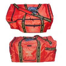 Fire Fighting Bags
